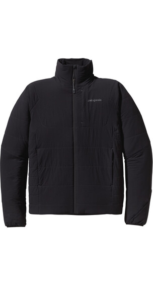 Patagonia M's Nano-Air Jacket Black